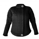 """AP light"" women's fencing jacket 350N"