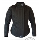 """AP"" Fencing jacket women 350N"