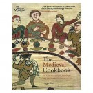 The Medieval Cookbook