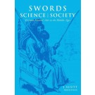 Swords, Science, and Society: German Martial Arts in the Middle Ages
