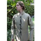 Gambeson M09