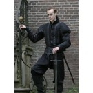 Arming doublet 01